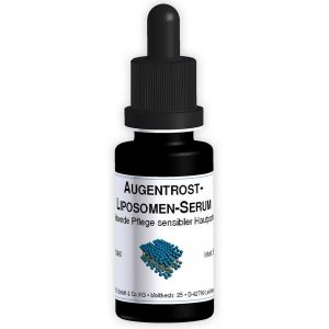 Smetlikin serum
